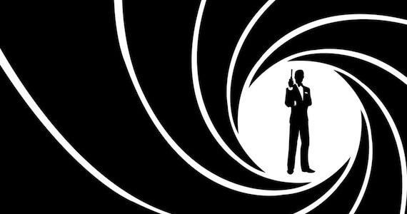 007 Legends Contest Rewards Clues