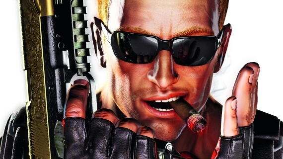 The 10 Worst Video Game Sequels