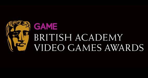2012 BAFTA Game Awards