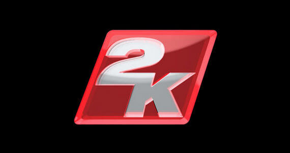 2K Games President Discusses the Future of Console Gaming
