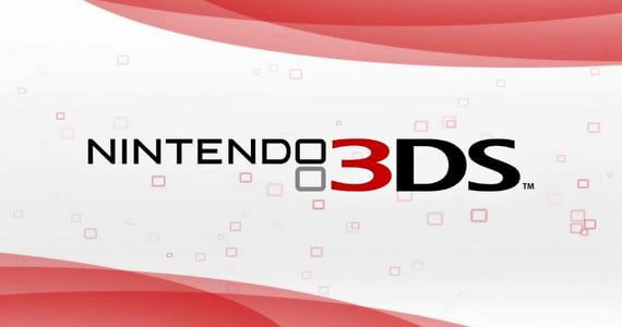 3DS Trailers: 'New Super Mario Bros. 2,' 'Luigi's Mansion' & 'Paper Mario'