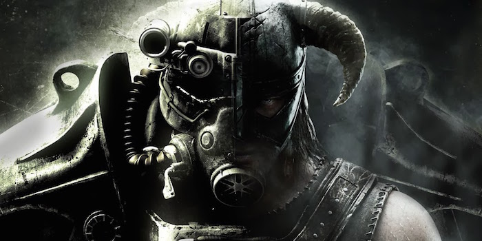 5 Games We Want to See at Bethesda's E3 Press Conference