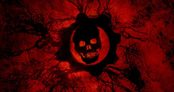 6 Things That Need to be in Gears of War 4