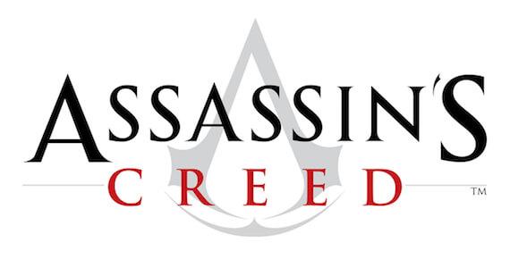 AC Original Logo