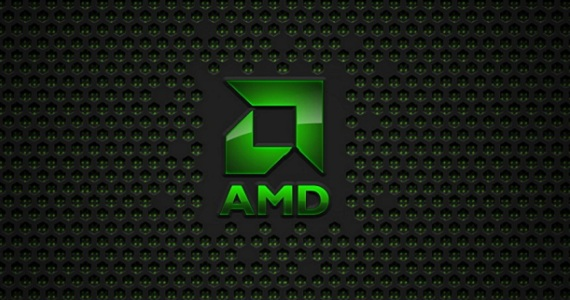 AMD Collaborating with Sony; Could it be a PlayStation 4 Processor?