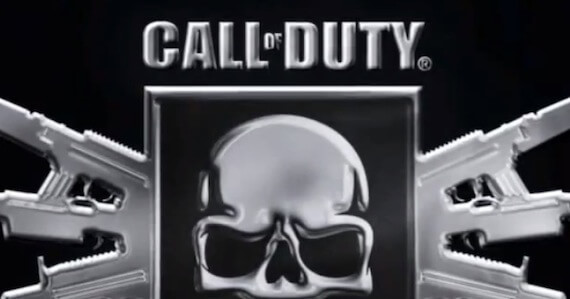 Activision Looking to Fans for Help With the Future of 'Call of Duty'