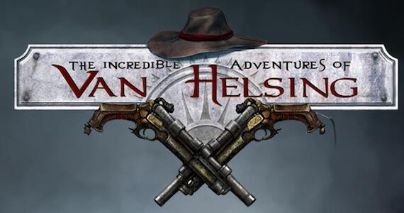 'The Incredible Adventures of Van Helsing' Impressions & Gameplay Video