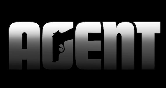 Rockstar Games 'Agent' is Not Dead; Two Trademarks Registered
