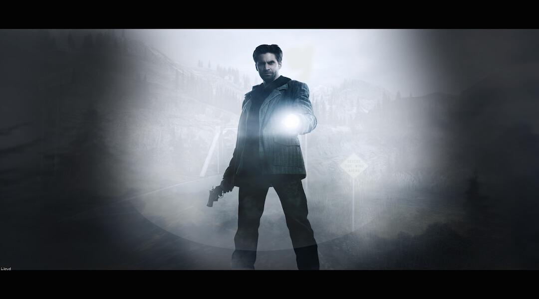 Quantum Break's Development Will Make Alan Wake 2 Better