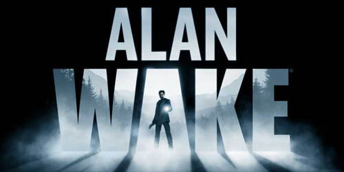 Remedy Scaling Down 'Alan Wake 2′ for a Tighter Episodic Thrill Ride?