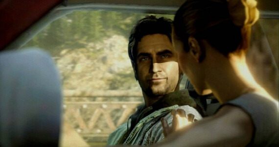 'Alan Wake' PC Pricing & Release Date Confirmed