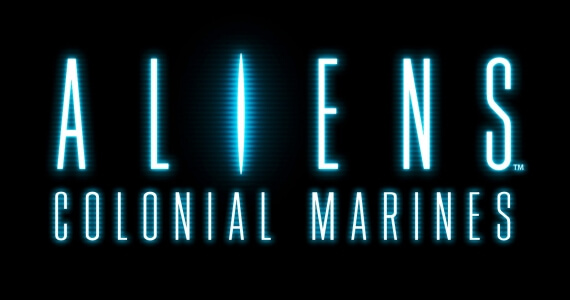 'Aliens: Colonial Marines' Collector's Edition Detailed