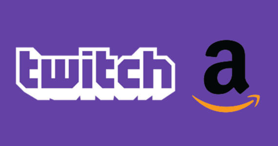 Amazon Acquires Twitch For $970 Million; Will Remain Independent