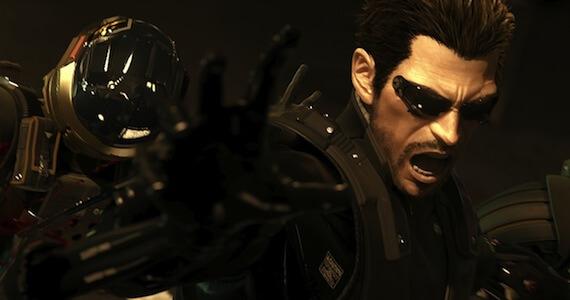 Amazon Top 10 Games 2011