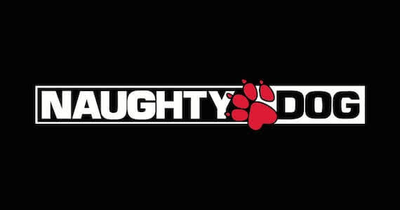 Naughty Dog Making New Game 'On The Scale of Uncharted'