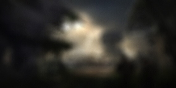 Another Blurry Image for Respawn Entertainment New IP