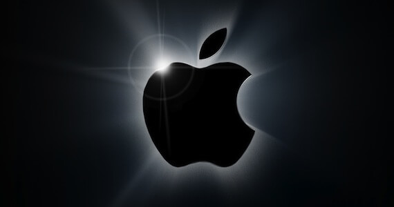 Rumor Patrol: Apple Preparing 'Official' Physical iOS Controller