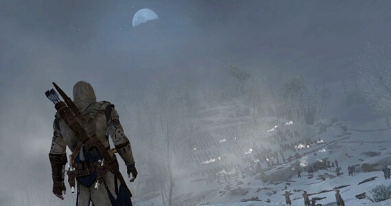 'Assassin's Creed: Initiate' and Why Ubisoft Has it So Good