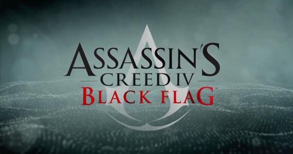 'Assassin's Creed 4: Black Flag' Demo Preview