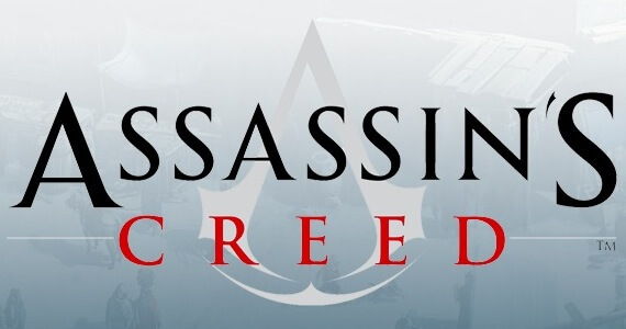 'Assassin's Creed Anthology' Confirmed by Ubisoft