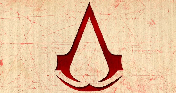 'Assassin's Creed 4' Event Scheduled for Feb 27th