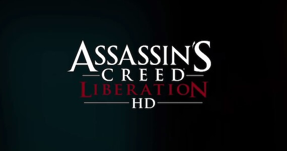 'Assassin's Creed: Liberation HD' PS3 Release Date & Price