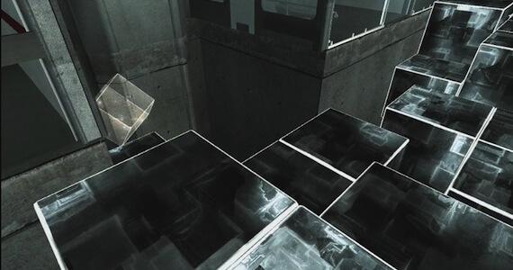 'Assassin's Creed: Revelations' DLC Achievements; More Desmond Memories