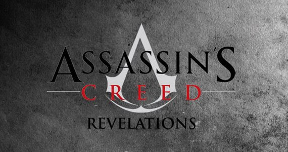 Assassins Creed Revelations Trailers E3