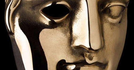 BAFTA Video Game Awards Winners: 'Dishonored' Takes Top Honors