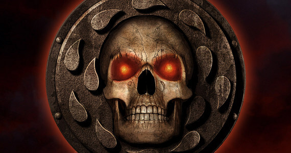 'Baldur's Gate: Enhanced Edition' Devs Hope To Make 'Baldur's Gate 3'