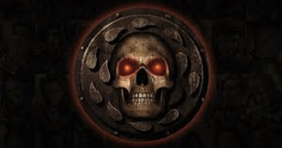 'Baldur's Gate 3' Possible, But Studio 'Demoralized' From Legal Mess