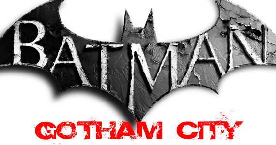 Warner Bros. Job Postings Hint At New 'DC Comics' Game – Batman: Arkham 3?