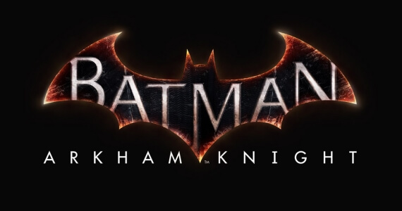 Next-Gen 'Batman: Arkham Knight' Announced As Series' Final Chapter