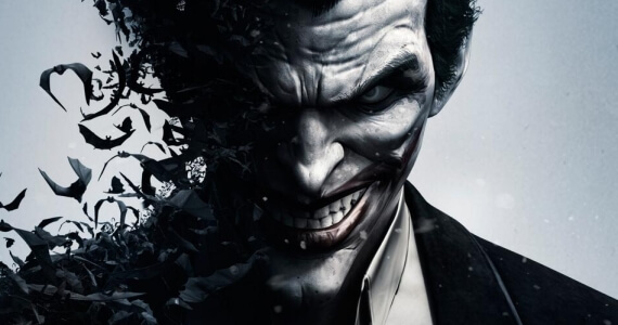 Warner Bros. Focusing on 'Batman: Arkham Origins' DLC Not Bug Fixes