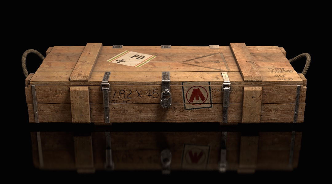 Battlefield 1 Introduces Microtransactions for Battlepacks