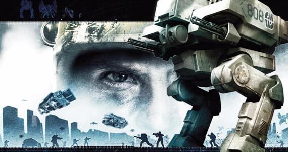 Will DICE Take A Break From Modern-Set 'Battlefield' Games?
