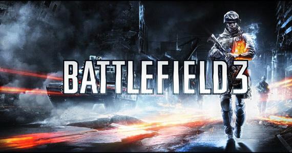 Battlefield 3 Unlocks, Rewards, and Point System