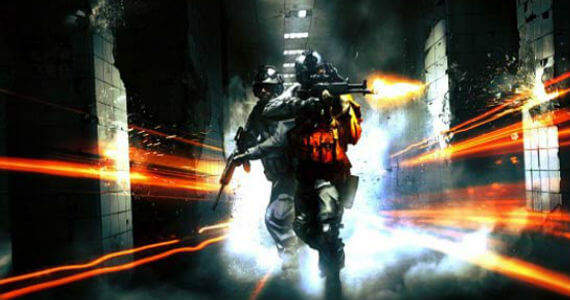 Battlefield 3 Will Offer 12-18 More Months of 'Value'