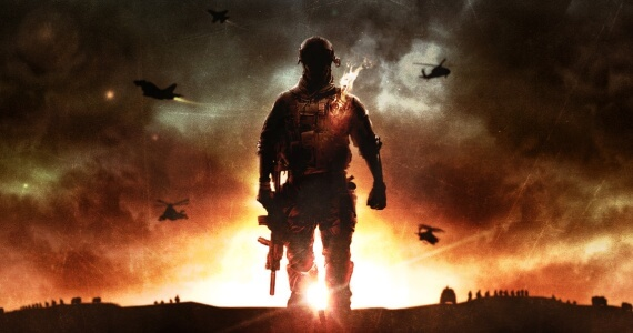 DICE Promises 'Battlefield 3' Support After 'Battlefield 4' But What About Mods?