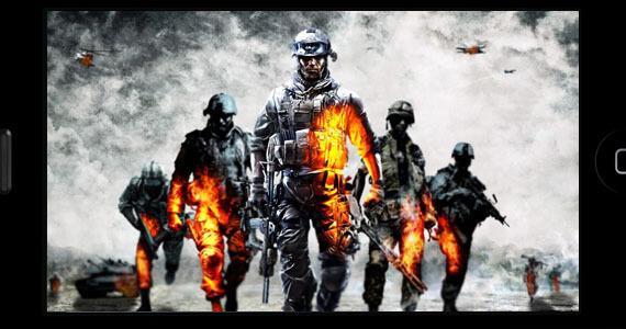 Can DICE Fix 'Battlefield' Mobile Franchise?