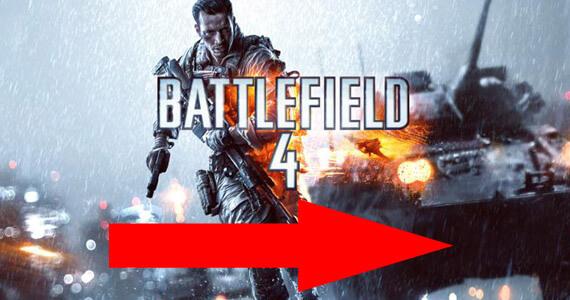 Will 'Battlefield 4' Progress Be Shared Between Platforms?