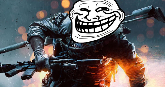 DICE Boss Considering Early Access For 'Battlefield' Games – Good or Bad?