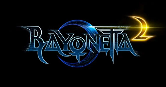 'Bayonetta 2' Coming as a Wii U Exclusive