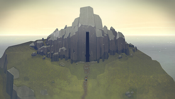 E3 2014: The 7 Indie Games You Need To Know About