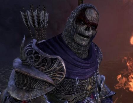 Best Game DLC Dragon Age Origins Awakening