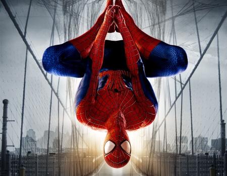 Best Superhero Video Games List