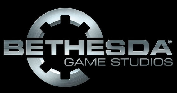 Bethesda: No Announced Games in Development for Wii U