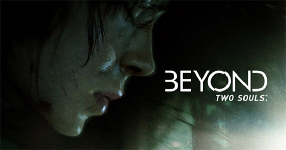 David Cage & Ellen Page Share Details on 'Beyond: Two Souls'