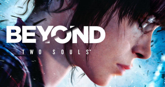 'Beyond: Two Souls' Coming To PS4?