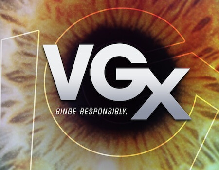 Biggest Disappointments - Spike VGX